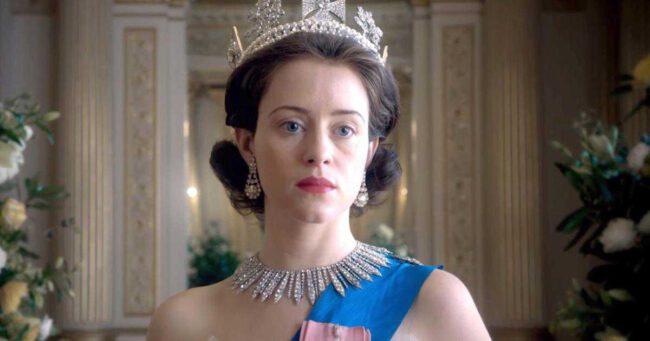 The Crown - 3 sezon już niedługo na platformie Netflix