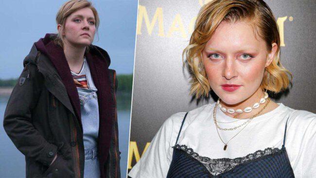 Iga Krefft pobita? Aktorka udostępniła koszmarne zdjęcie, które zrobiła zaraz po zdarzeniu!