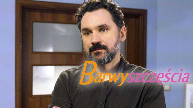 """Piotr Walawski z """"Barw szczęścia"""" wytoczy proces Frankowi. Tak ochroni swoje dzieci i zyska majątek? Może się przeliczyć!"""