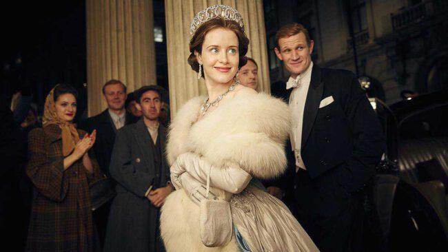 """""""The Crown"""" 3 sezon już w listopadzie? Tobias Menzies czyli serialowy książę Filip zdradził sekret najdroższej produkcji Netflixa"""