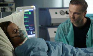 M jak miłość (odc. 1488): Madzia urodzi Andrzejowi dziecko? Może przepłacić to życiem!