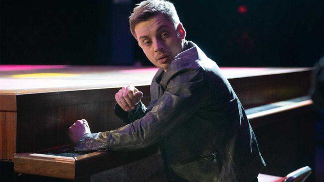 """Bruno z """"Na Wspólnej"""" uzależni się od amfetaminy! Czy ktoś wyciągnie go ze szponów nałogu?"""