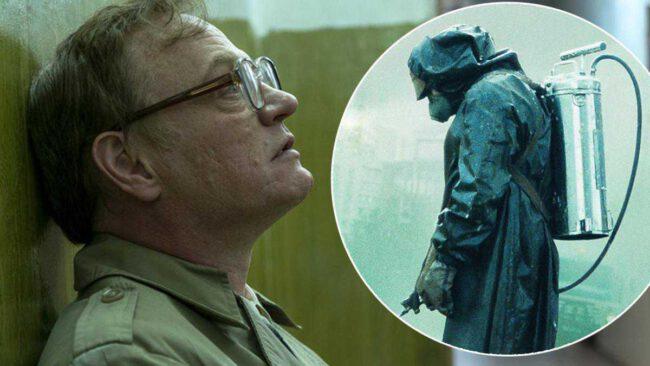 Już jest odcinek specjalny serialu o katastrofie w Czarnobylu! Fani produkcji koniecznie muszą to zobaczyć!