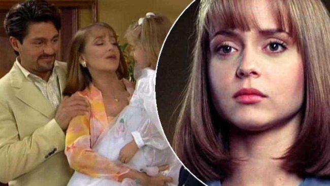 """""""Paulina"""" powraca! Kultowy meksykański serial doczekał się współczesnej wersji. Poznaj szczegóły!"""