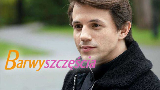 Barwy szczęścia (odc.2092): Ksiądz Tadeusz porzuci kapłaństwo i ułoży sobie życie z kobietą!