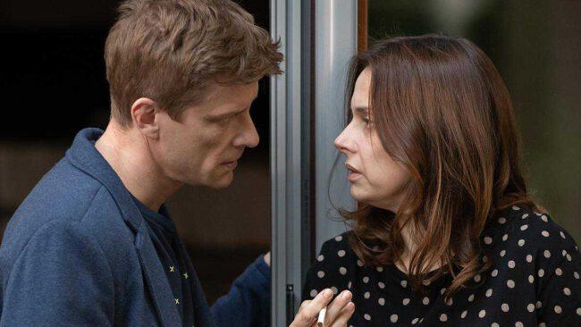Na Wspólnej (odc. 2945): Co się wydarzy? Robert domyśla się, że Weronika spowodowała wypadek