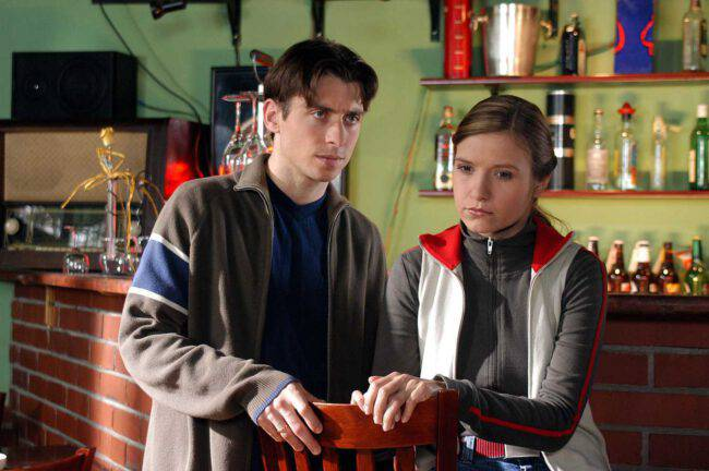 """Małgosia (Joanna Koroniewska) powinna umrzeć w """"M jak miłość""""?"""