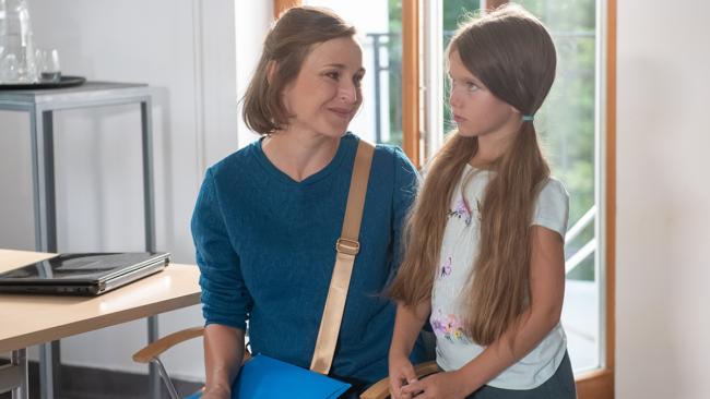 """Nowa gwiazda w """"Na Wspólnej"""". To córka aktora, którego już doskonale znacie z serialu!"""