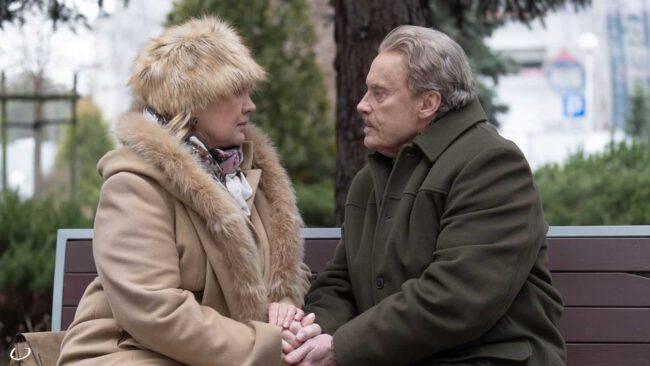 """Barbara Wilczewska (Agnieszka Pilaszewska) wróci do pracy w Leśnej Górze? """"Na dobre i na złe"""""""