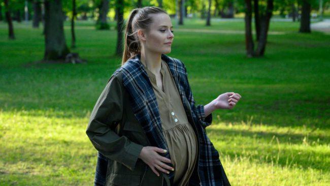 Barwy szczęścia Julita (Katarzyna Sawczuk)