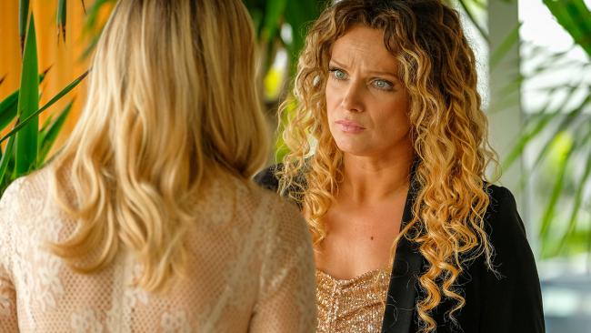 Przyjaciółki (odc. 170): Patrycja Kochan odnajdzie ojca Klary? Zaskakujący finał sezonu!