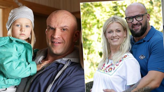 M jak miłość: Marzenka i Andrzejek będą mieli syna? Fani są tego pewni!