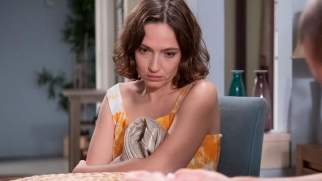 Na Wspólnej (odc. 2986): Joanna Berg będzie miała kochanka na sumieniu! Karol zabije się przez nieszczęśliwą miłość