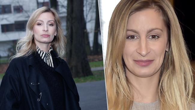 Magdalena Schejbal podsyca plotki. Kultowy serial TVN po latach wróci na ekrany?