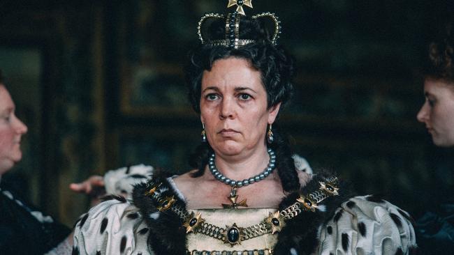 The Crown: Olivia Colman skrywa wiele tajemnic. Poznaj bliżej ekranową Królową Elżbietę II
