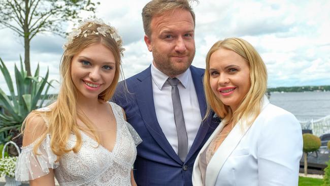Przyjaciółki (odc. 170): Ślubna sesja Julki Strzeleckiej. Co za fotki