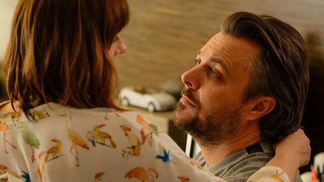 Przyjaciółki 15 sezon: Zuza wybaczy Jankowi? Poznaj kulisy nowych odcinków serialu