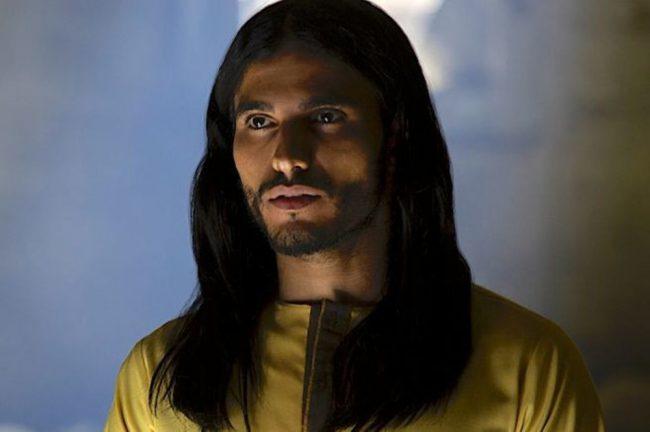 Mesjasz. Nowy serial Netflixa już budzi kontrowersje. Kto wcieli się w rolę proroka?