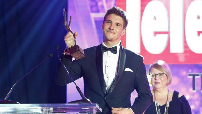 Telekamery 2020 - nominacje. Najlepszy aktor, aktorka, serial. Kto zwycięży?