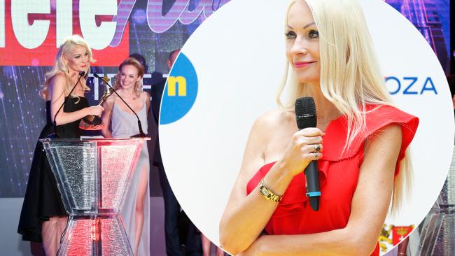 Dorota Kośmcka-Gacke zdradza sekrety życia producentów. To ona stoi za największymi telewizyjnymi hitami!